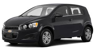 nissan sentra consumer reports amazon com 2015 nissan sentra reviews images and specs vehicles