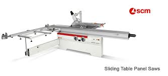 scm wood turning lathe machine caple industrial solutions