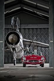 Barnes Cars Ltd 25 Best Jaguar Ads Are The Best Ads Images On Pinterest Jaguar