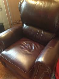 raymour and flanigan leather sofa best sofa at raymour and flanigan sofas couchs sofa bean and