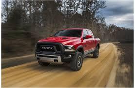 black friday tire sale 2017 best black friday truck deals u s news u0026 world report