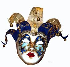 jesters mask image result for court jester jester s courtyard