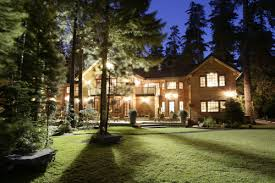 wedding venues in eugene oregon eugene wedding venues the lodge at suttle lake wedding
