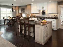 bar ideas for kitchen bar stools amazing kitchen counter bar stools home furniture
