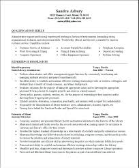 sle resume for accounts payable and receivable video poker accounts payable clerk resume and receivable sle objective