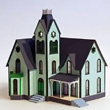 sweetly deceptive 1 144 scale dollhouse print it pinterest