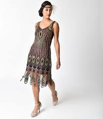 fun 1920s flapper dresses u0026 quality flapper costumes