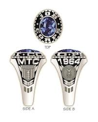 highschool class ring class rings for any type of occasion and or event high school