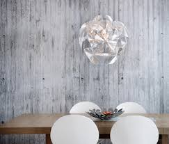 Concrete Wall by Concrete Wall 1 Wall Art Murals From Concrete Wall Architonic