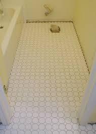 fair plastic wood grain texture mat for floor heavenly food safe