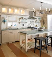 Kraftmaid Grey Cabinets Kraftmaid Kitchen Cabinets Auburn Hills Lapeer Mi