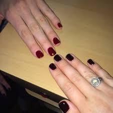 perfect nails u0026 beauty 11 reviews nail salons 201 marble ave