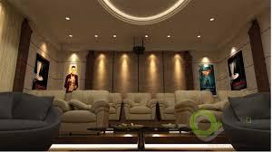 interior design for home theatre home theater interior design home theatre designers in chennai