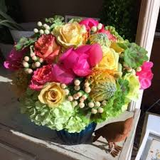Order Bouquet Of Flowers - pasadena florist flower delivery by jacob maarse florists