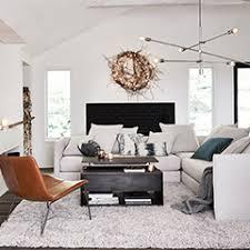 modern furniture store u0026 modern home decor store hallandale