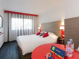 bureau vall grenoble hotel in grenoble ibis grenoble centre bastille