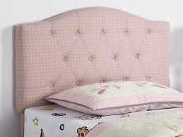attractive twin upholstered headboard making twin upholstered