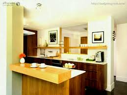 home design gallery size of kitchen small apartment storage ideas space