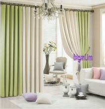 White Linen Blackout Curtains Linen Blackout Curtains Blackout Curtains Ikea Canada Business