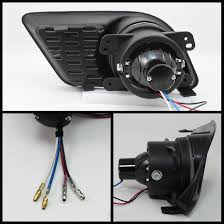 2012 dodge charger fog light bulb 2011 2014 dodge charger led halo projector fog lights driving