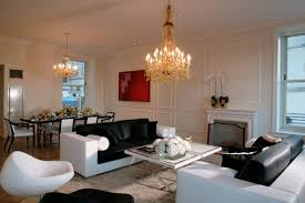 Versace Home Decor Small Living Room Arragement One Of The Best Home Design Living