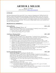 Posting A Resume Online by Resume Nursing Cover Letter Resume For Post Of Teacher Resume