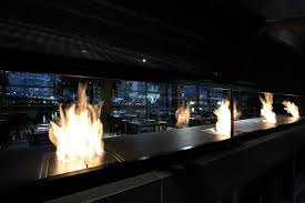 ethanol fireplace ecosmart bk5 u2022 toptakka fi