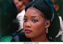 black women hairstyles in detroit michigan detroit michigan woman stock photos detroit michigan woman stock