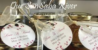 best wedding custom invites favors in strongsville graeley and