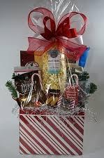 Gift Baskets Denver Corporate U0026 Gourmet Gift Baskets Denver Co A La Carte