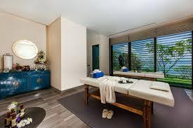 cape cod style homes interior house interior designs cape cod style makeover home