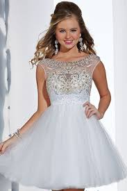 short prom dresses under 100 dress and mode