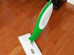 best mop for wood floors laminate floor cleaner 3