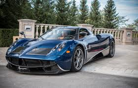 most expensive car in the world photo collection expensive cars
