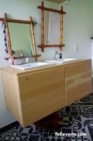 fabriquer meuble salle de bain beton cellulaire fabriquer meuble salle de bain wedi