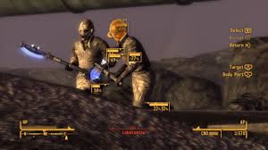Fallout New Vegas World Map by Fallout New Vegas Old World Blues Screenshots For Playstation 3