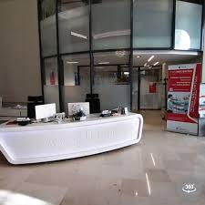 chambre de commerce et d industrie du var cci chambres de commerce et d industrie du var à toulon yaka