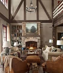 small cozy living room ideas creative of cozy living room ideas 16 cozy living rooms furniture
