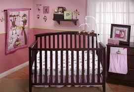 Nojo Crib Bedding Set Nojo Bedding Sets Bedding By Nojo 3 Monkeys 10