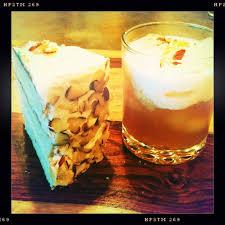 wedding cake martini white cake almond wedding cake variation toffee bits