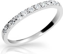 zasnubni prsteny danfil zásnubní prsteny df1670