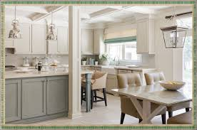 Most Popular Color For Kitchen Cabinets by Bedroom Natural Cherry Kitchen Cabinets Gray Stained Cabinets