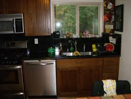 Kitchen Desk Area Ideas Kitchen Desk Area In Kitchen Cooking Entertaining Guests