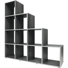 Black Wall Bookshelf Posh Black Gloss Narrow Bookcase Small Black Bookshelf Ikea Small