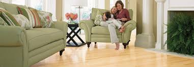 about rich s flooring carpet billings mt 59105