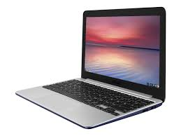 full list of chromebooks that will get android apps u2013 clintonfitch com