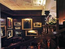 Ralph Lauren Home Interiors by Ralph Lauren Home Interiors My Decor Articles