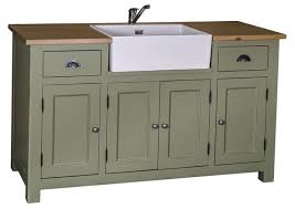 cuisine en pin massif acheter votre meuble de cuisine en pin massif avec évier blanc