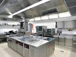 cuisine restaurant cuisine pour restaurant chr self service alsace vosges colmar nancy
