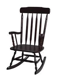 Cracker Barrel Rocking Chair Furniture Design Furniture Ideas Come Black Varnished Wooden